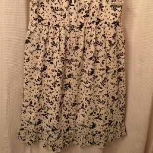 Converse Dresses - Converse Dress XL From Target NWT